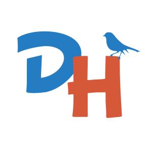 dobri-novini-logo