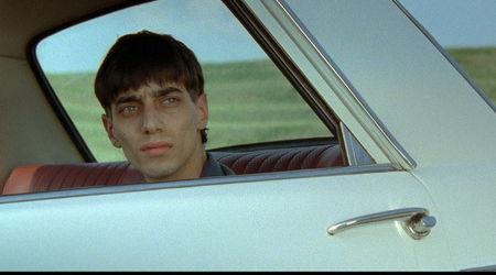 Български филм с две награди от кинофестивала във Венеция