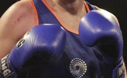 България с нови 2 златни медала на Световното по карате киокушин