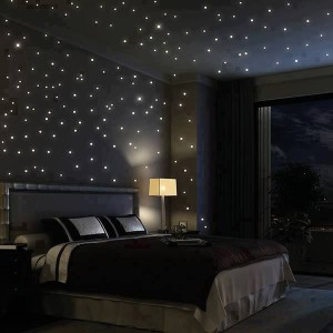 Стая за сън