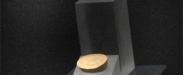 Гръцки антики на изложба у нас
