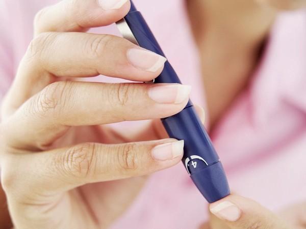 Отново доказваме, че можем да се борим с диабета
