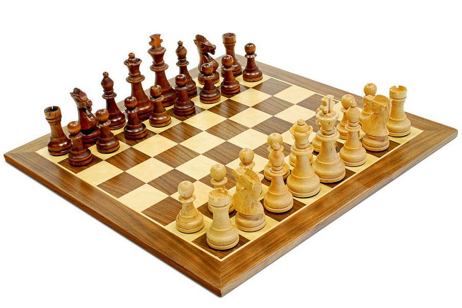"""Български ученик с отличен старт на международния турнир по шахмат """"Белград опън 2013″"""