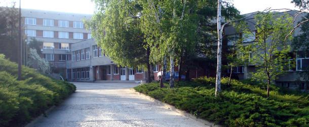 Български ученици ще проведат стаж в луксозни немски хотели
