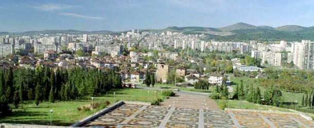 Нова коледна еко инициатива на община Стара Загора