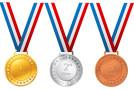 Отлични оценки за кандидатстване във ВУЗ получиха хасковски ученици на състезание