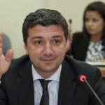 Министърът на икономиката подкрепя проекта