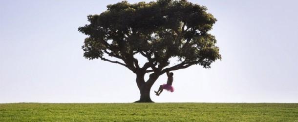 Семейство Кери срещу най-коварната болест – рак