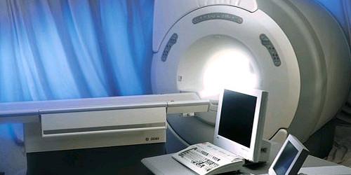 Нова апаратура за ранна диагностика и лечение на рак