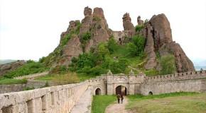 Разработени са нови туристически маршрути в Белоградчишко