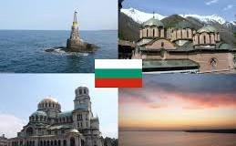 Топ 10 на най-привлекателните държави за туризъм. България е на осмо място