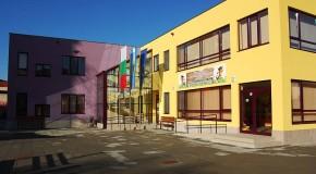 2014 година – позитивна и щастлива за Пловдив