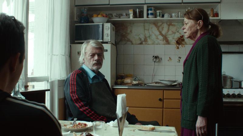 """Българският филм """"Чест"""" спечели международна награда на фестивала Клермон-Феран"""