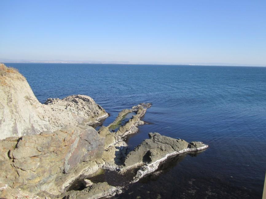 Най-големият български остров – достъпен за посетители от май месец