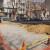 Варна посреща сезон 2014 с обновена инфраструктура