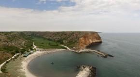 """Местността """"Болата"""" е част от Клуба """"Най-красиви заливи в света"""""""