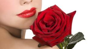 Денят на жената 8-ми март