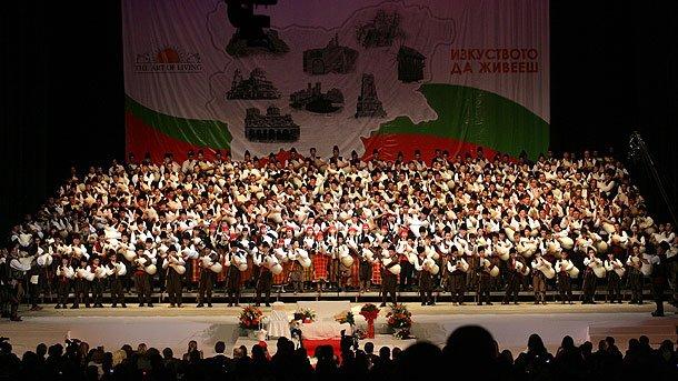 333 каба гайди, записани в рекордите на Гинес