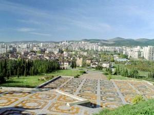 Стара Загора и София стигнаха финалната права в битката за 9 млн. евро задено с още 19 европейски града