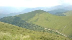 Инвестиции в българския туризъм