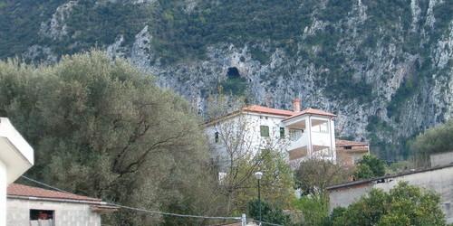 """Град и планина в Италия носят името """"България"""""""