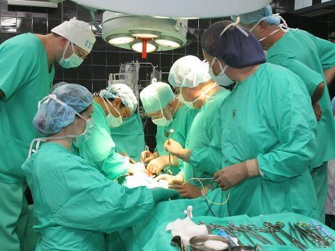 Отделение по инвазивна кардиология отваря скоро врати в ломската болница