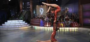 снимка: www.slavishow.com