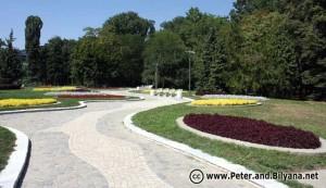 снимка: patepis.com