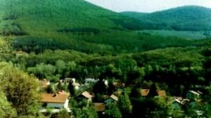 ST.Zagora-Bani