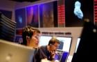 """Космическата сонда """"Розета"""" разкрива тайната на сътворението  (видео)"""
