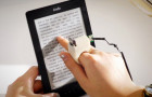Уникален пръстов аудио четец помага на незрящите хора (видео)
