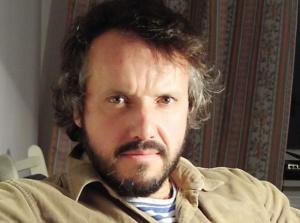 Калин Терзийски с Европейска награда за литература
