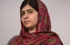 Нобелова награда за най-смелото момиче – защитник на човешките права (видео)