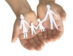 Над 280 000 семейства в България стигат до ин витро