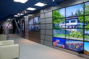 Интерактивен музей на индустрията - последната гордост на габровци (видео)