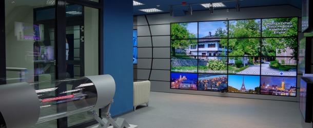 Интерактивен музей на индустрията – последната гордост на габровци (видео)