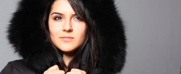 Цвета Калейнска, модел и маркетолог, финалист за международна бизнес награда