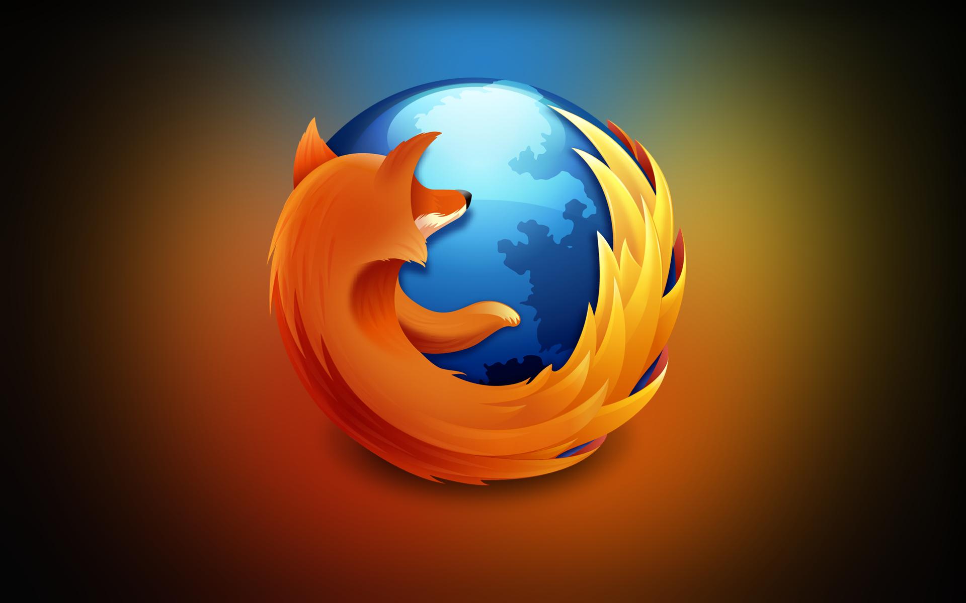 Firefox на 10 години