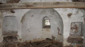 Студенти от Нов български университет ще проучват берковското село с древна история Гаганица