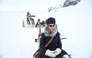 Българска копродукция на Берлинале