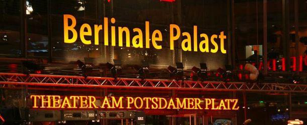 С българска копродукция ще стартира международният филмов фестивал Берлинале