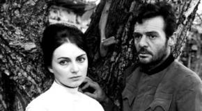 Българското кино чества своя стогодишен юбилей (видео)