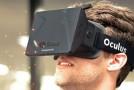 """Българи ще реализират един от първите в света филми с """"виртуална реалност"""" (видео)"""