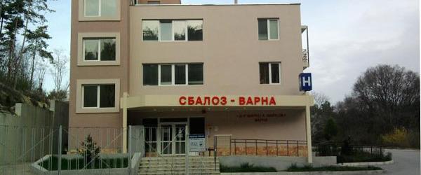 Безплатни онкологични прегледи през март във Варна