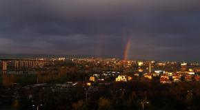 """Варненският квартал """"Аспарухово"""" стана най-добрият квартал"""