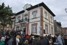 Реновираната къща-музей на Баба Тонка отново посреща посетители