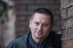 Георги Господинов е първият номинират за европейски гражданин на годината.