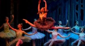 Русенският балет – синхрон между класика и модернизъм