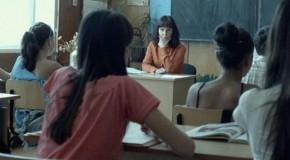 """От 15 май по кината – българския филм """"Урок"""", отличен в редица международни фестивали"""
