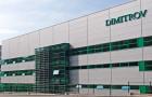 Шивашка мега фабрика в Плевен